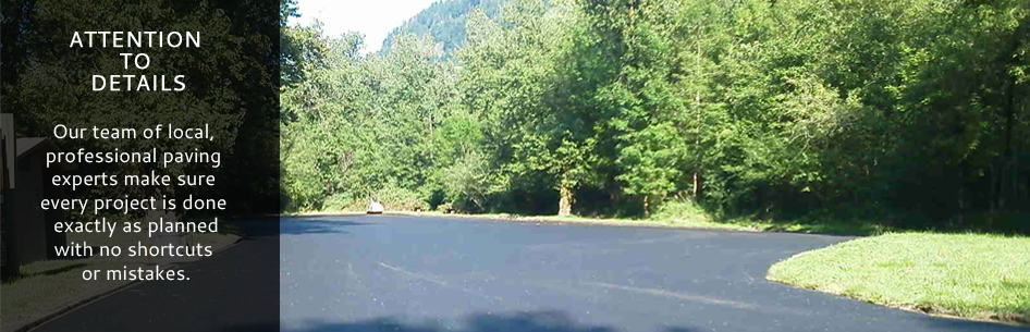 slider-3-local-expert-paving-in-portland-or-from-east-side-paving2