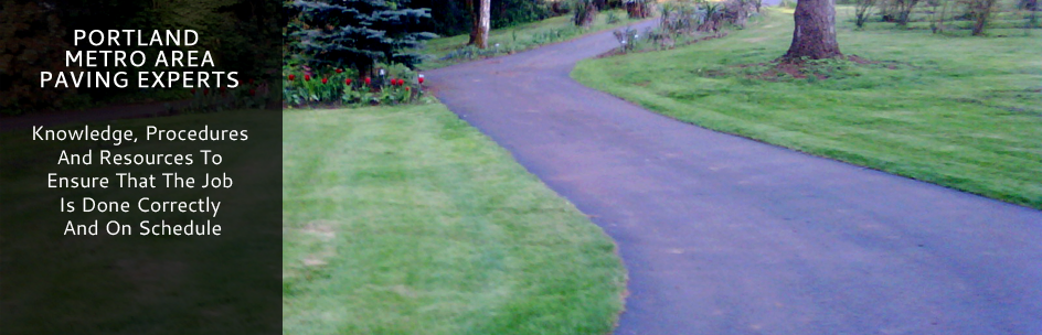 slider-5-local-expert-paving-in-portland-or-from-east-side-paving