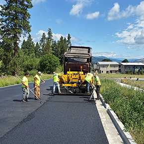 eastside-paving-in-portland-or-and-oregon-paving-home-gallery-pic4