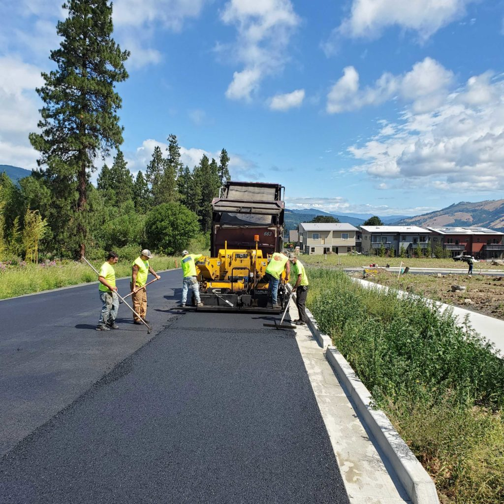 eastside-paving-in-portland-or-and-oregon-paving-about-pic1