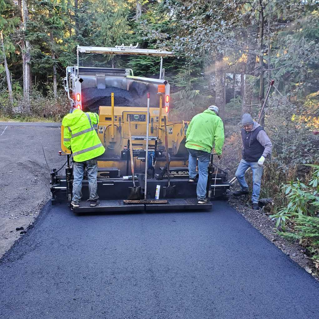 eastside-paving-in-portland-or-and-oregon-paving-about-pic2